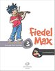 Fiedel-Max 3