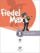 Fiedel Max 3