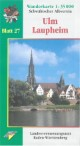 Ulm - Laupheim