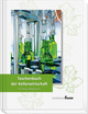 Taschenbuch der Kellerwirtschaft