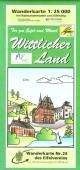 Wittlicher Land - Tor zur Eifel und Mosel