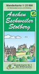 WK Aachen, Eschweiler, Stolberg
