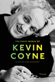 The Crazy World of Kevin Coyne