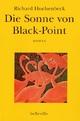 Die Sonne von Black-Point