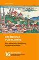 Der Medicus von Bamberg