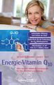 Die Entdeckung: Energie-Vitamin Q10