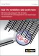 ICD-10 verstehen und anwenden