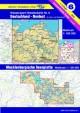 Deutschland Nordost/Mecklenburgische Seenplatte