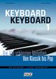 Keyboard Keyboard 1