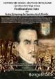 Ferdinand von Soto oder Erster Kriegszug der Spanier durch Florida. Bibliophile Geschenkausgabe mit Reproduktionen ganzseitiger Kupferstiche aus dem 18. Jahrhundert.