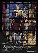 Kirchenfenster Europas 2014