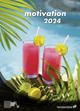 motivation 2021