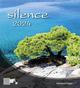 silence 2022