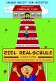Ziel Realschule, By, mit Begleitheft