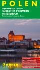 Polen: Südliches Pommern/Netzebruch