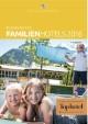 Ausgewählte Familienhotels 2016