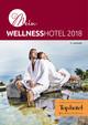 Mein Wellnesshotel 2018