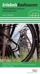 ErlebnisRadtouren UNESCO-Welterbe Zollverein und Erzbahntrasse