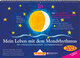 Mein Leben mit dem Mondrhythmus