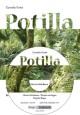 Cornelia Funke: Potilla