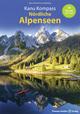 Kanu Kompass Nördliche Alpenseen