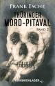 Thüringer Mord-Pitaval 2