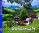 Schwarzwald - Tiefe Wälder, romantische Landschaft und Tradition