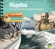 Magellan - Auf den Spuren des Weltumseglers