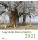 Sagenhafte Baumgestalten 2021