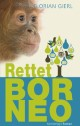 Rettet Borneo