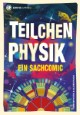 Teilchenphysik