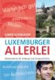 Luxemburger Allerei