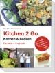 Kitchen 2 Go - Kochen und Backen