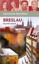 Literarischer Reiseführer Breslau