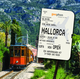 Eine Reise durch Mallorca