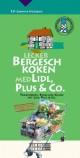 Lecker Bergesch Koken med Lidl, Plus & Co
