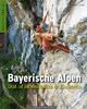 Bayerische Alpen 2