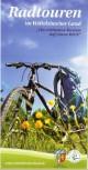 Radtouren im Wittelsbacher Land