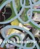 Gela Samsonidse