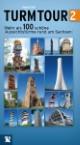 Turm-Tour 2