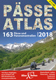 Pässe Atlas 2018