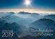 Traumlandschaften rund um die Zugspitze 2019