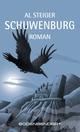 Schuwenburg