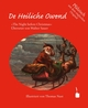 De Heiliche Owend/The Night before Christmas