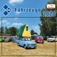 IFA-Fahrzeuge 2020