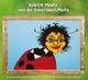Käfer Mary und die Kakerlaken-Mafia
