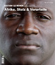 Afrika - Stolz & Vorurteile