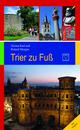 Trier zu Fuß