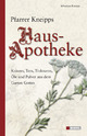 Pfarrer Kneipps Haus-Apotheke