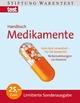 Handbuch Medikamente
